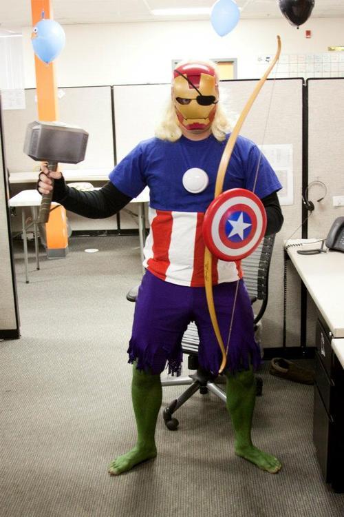 captain america hawk thor man hulk.jpg