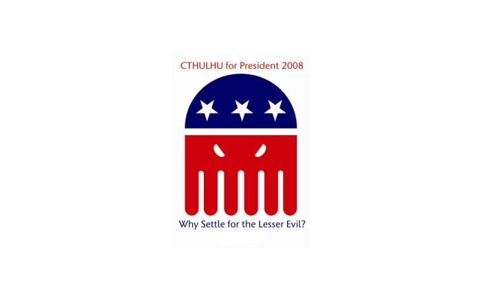 cthulhu for president.jpg