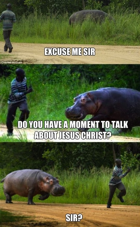 do you have a moment to talk about jesus christ.jpg
