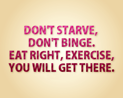 dont starve and dont binge.png