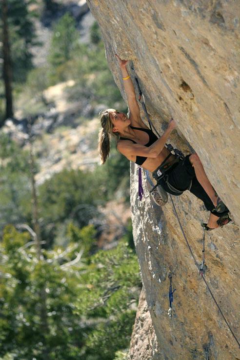 female rock climber.jpg