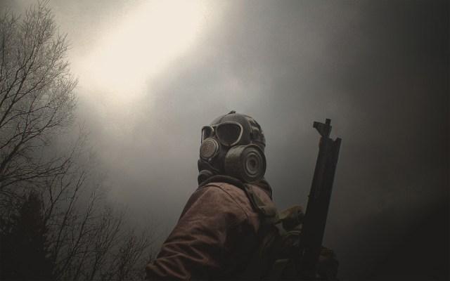 gas mask in the fog.jpg