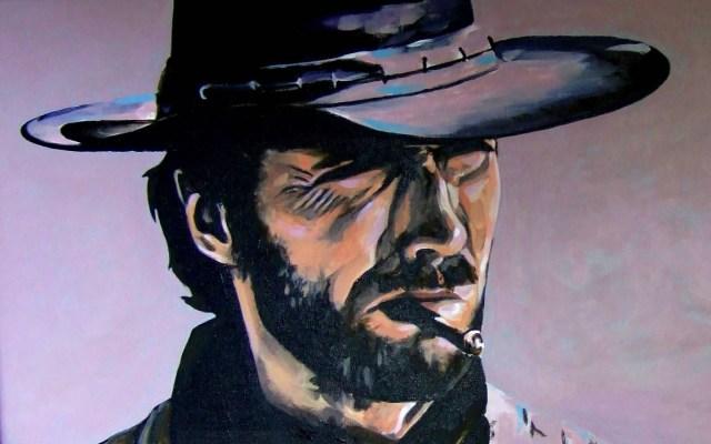 iconic cowboy.jpg