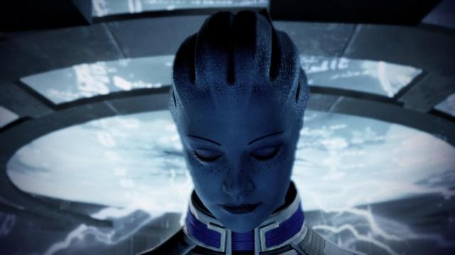 mass effect alien woman.jpg