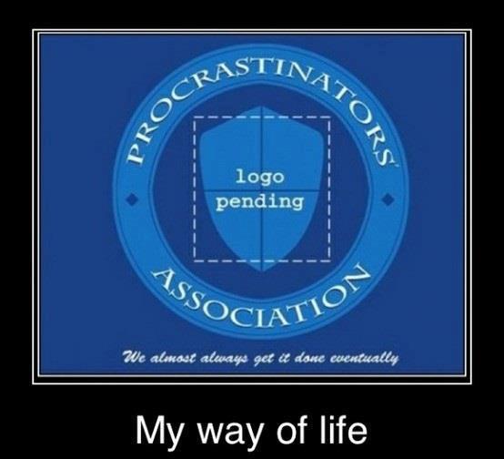 my way of life.jpg
