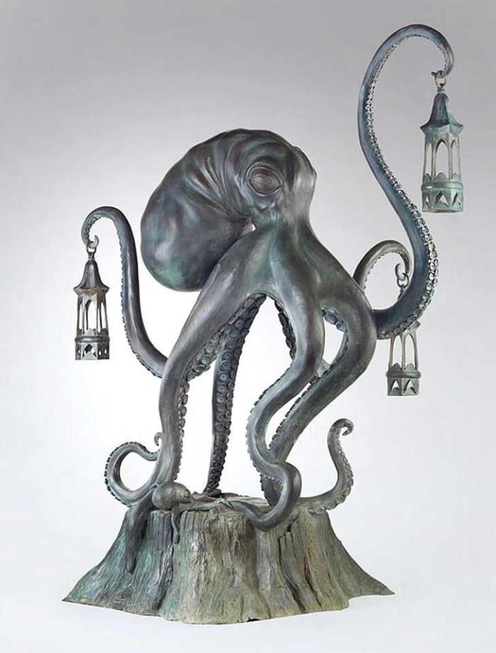 octopus lamp.jpg