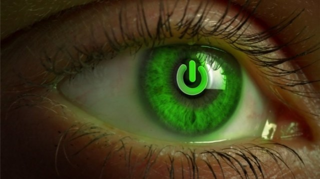power eye.jpg