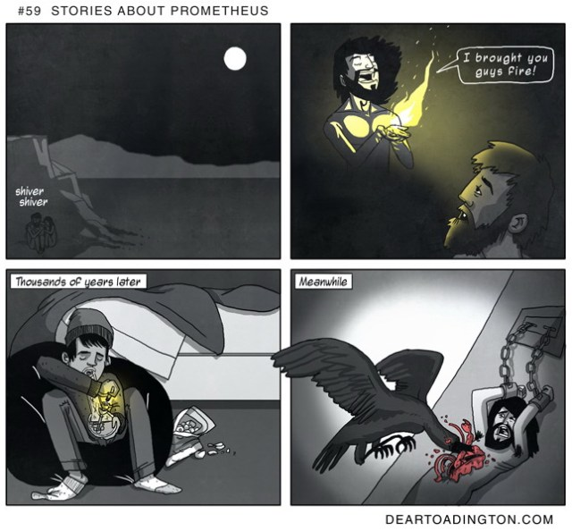 stories_about_prometheus.jpg