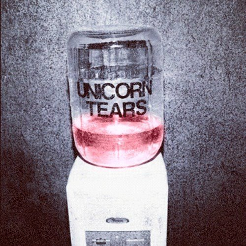 unicorn tears.jpg