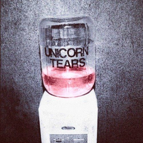 unicorn tears.jpg