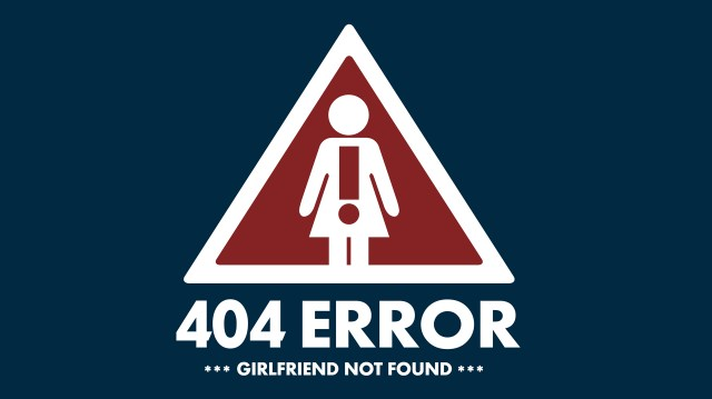 404 error - girlffriend not found.jpg