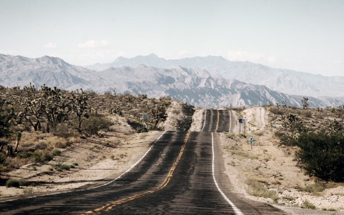 a lone road.jpg