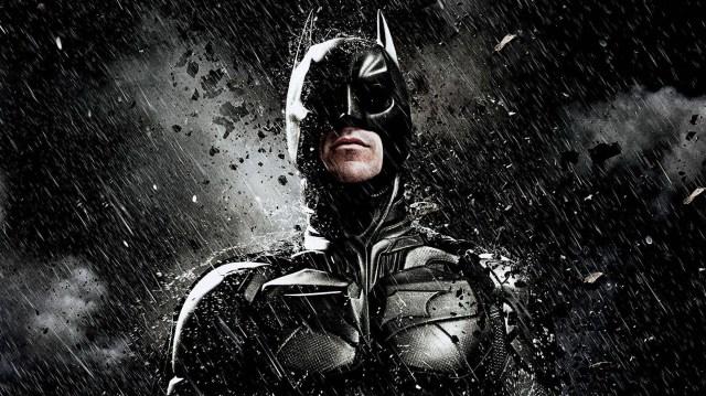 batman in the rain.jpg