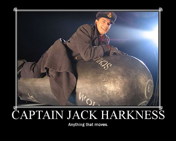 captain jack harkness - anything that moves.jpg