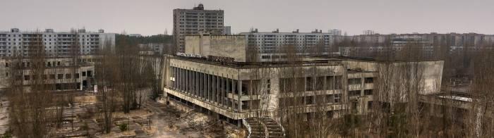 desolate cold buildings.jpg