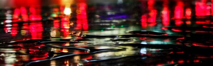 dublin docklands reflections.jpg