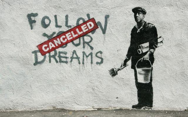 follow your dreams - canceled.jpg