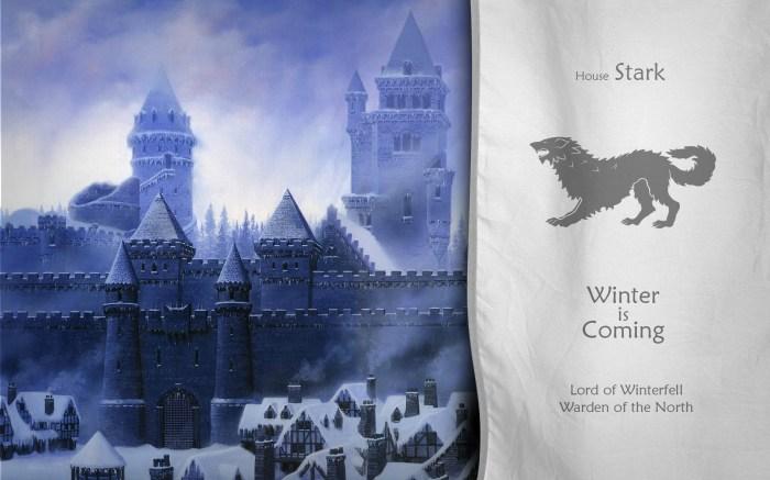 game of thrones - house stark.jpg
