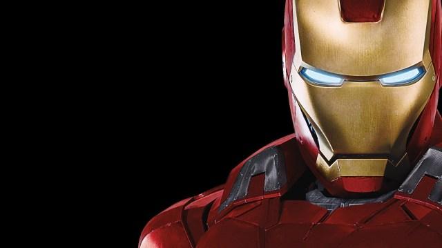 iron man wallpaper.jpg