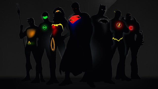 justice league team logos.jpg