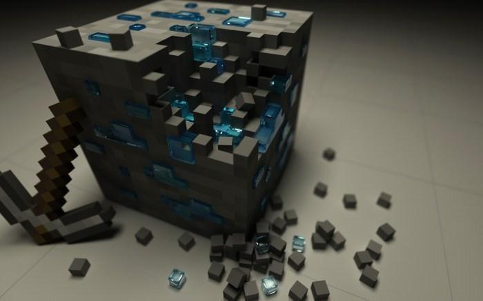 minecraft blocks.jpg