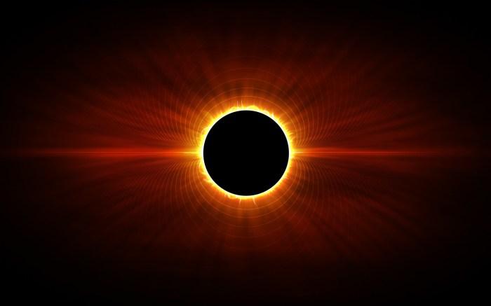 solar eclipse wallpaper.jpg