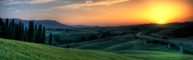 tuscan sunset monday may 25th 2009.jpg
