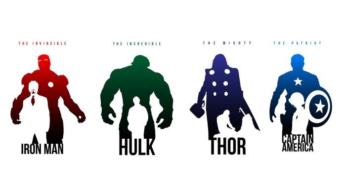 I love the avengers.jpg