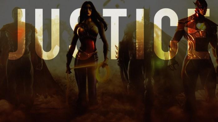 Justice Wallpaper.jpg
