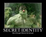 Secret Identity.jpg