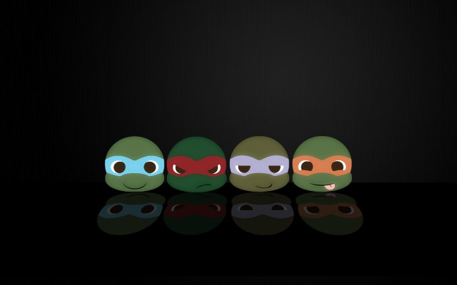 TMNT reflection wallpaper.jpg