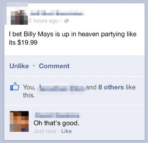 billy mays in heaven.png