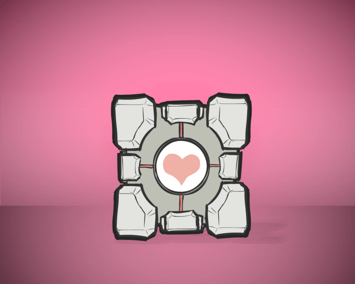 campaion cube in pink.png