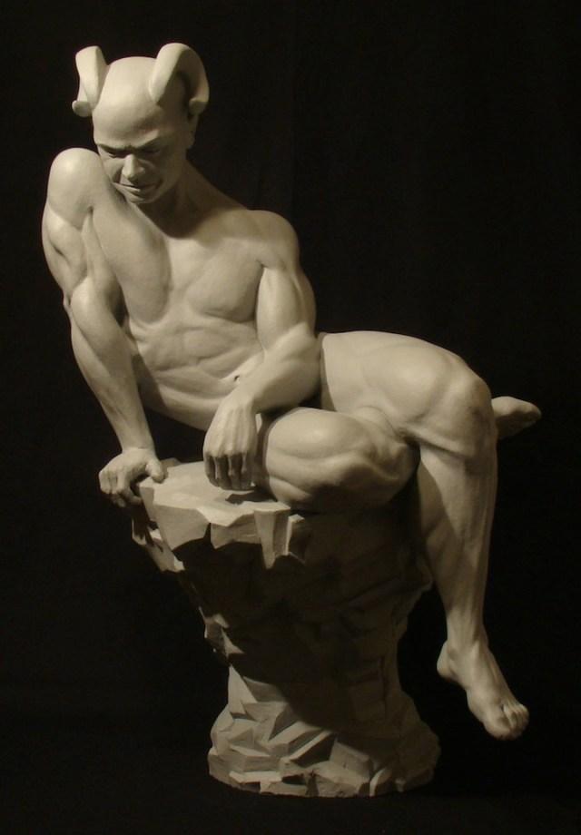 demonic statue.jpg