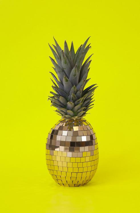 disco pineapple.jpg
