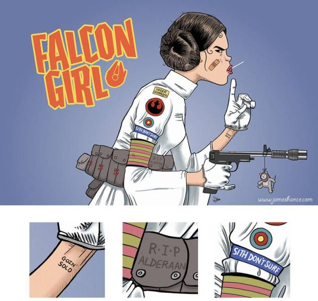 falcon girl.jpg