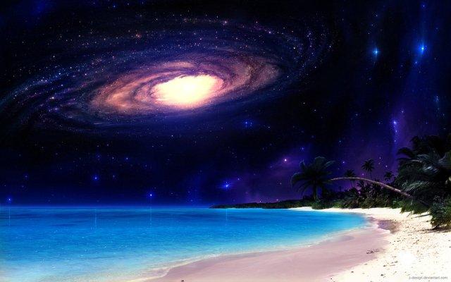 galactic beach.jpg