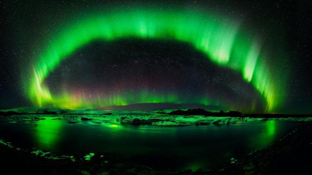 green lights in the sky.jpg