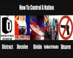 how to control a nation.jpg