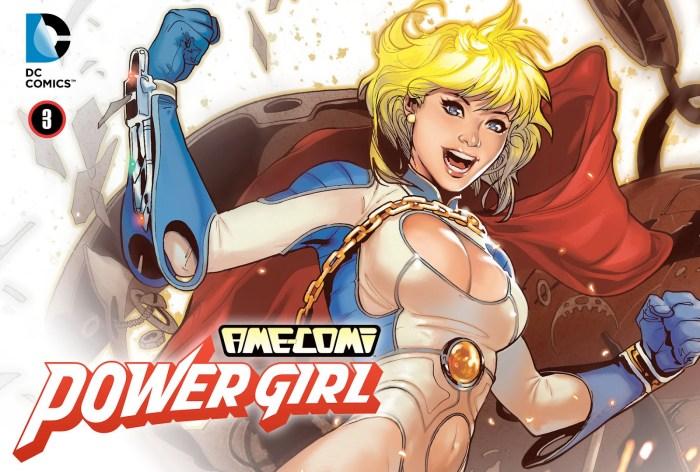 power girl is popping.jpg