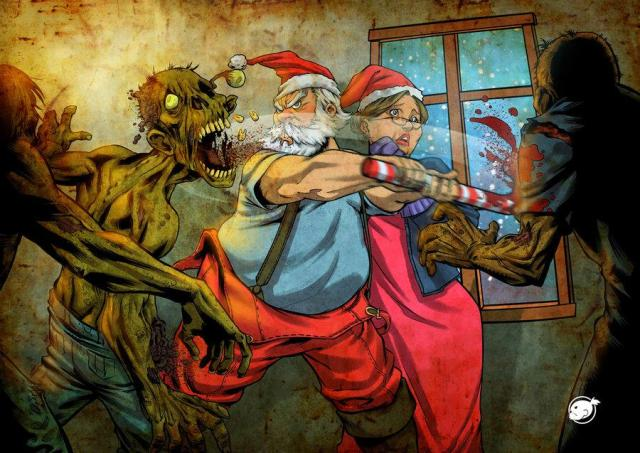santa vs zombies.jpg