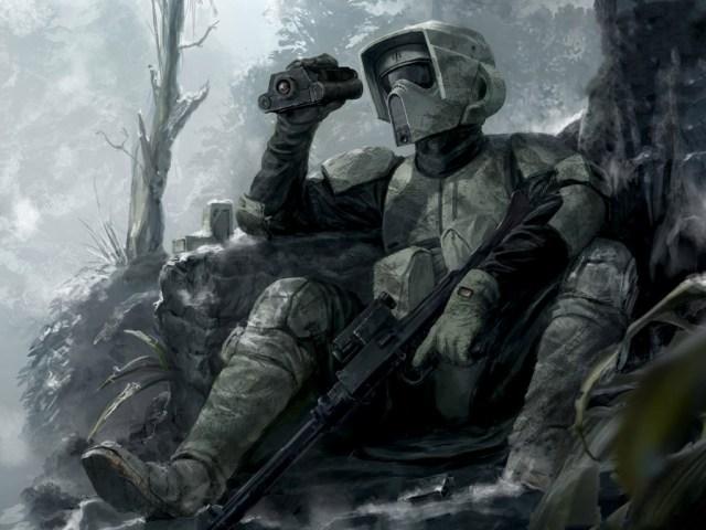 star wars junggle trooper.jpg