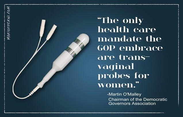 transvaginal GOP health mandate.jpg