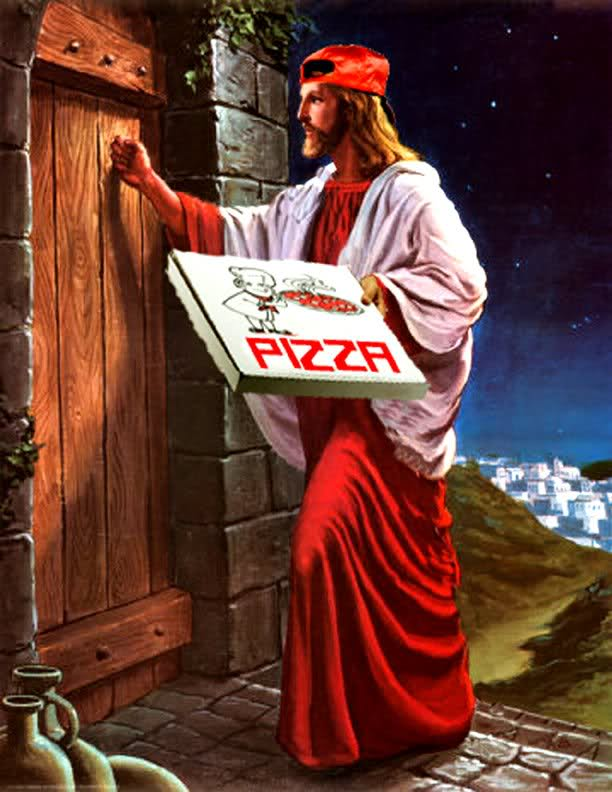 Holy Pizza.jpg