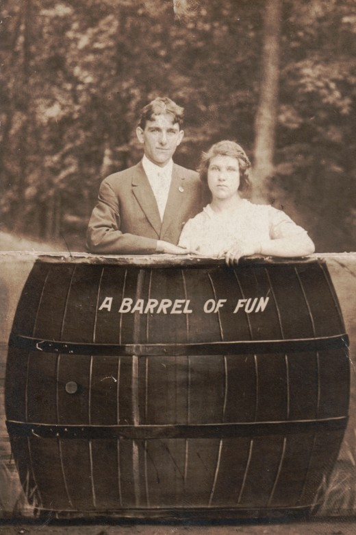 a barrel of fun.jpg