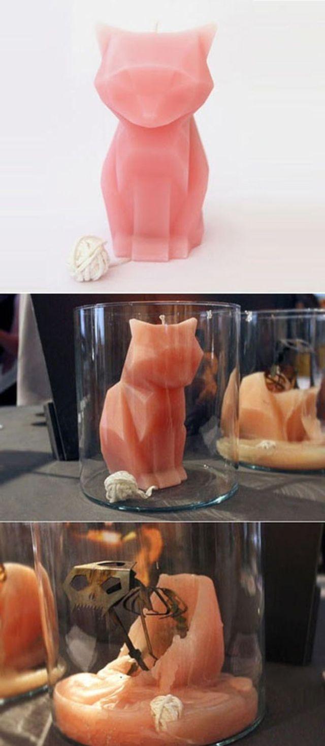 demonic candle cat.jpg