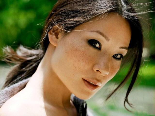 sexy asian.jpg