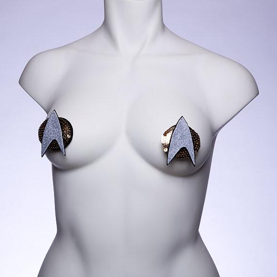 star trek nipple guards.jpg