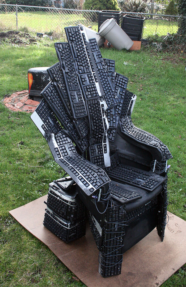throne of nerds.jpg