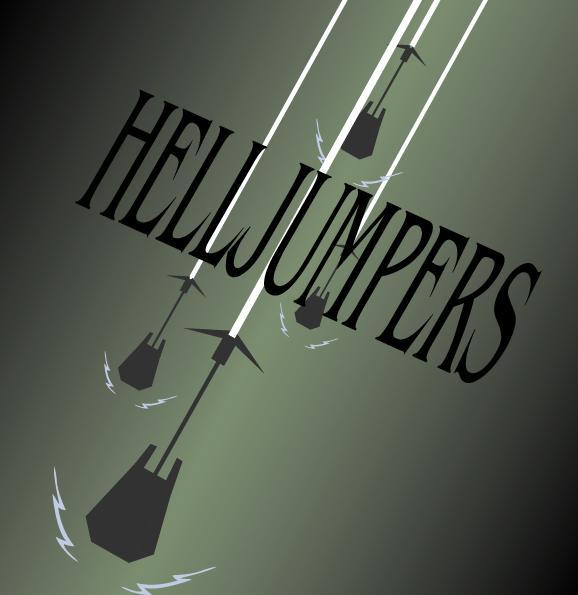 Hell_jumpers_logo_by_CrimsonStar6